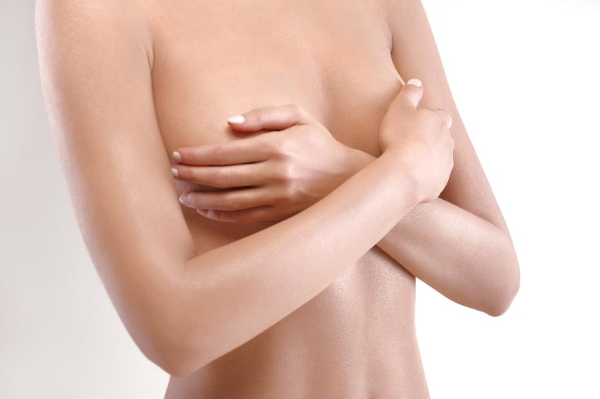 augmentation mammaire, chirurgie des seins, docteur franck falkenrodt