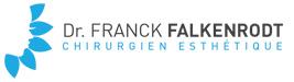 Docteur Franck Falkenrodt chirurgien plasticien