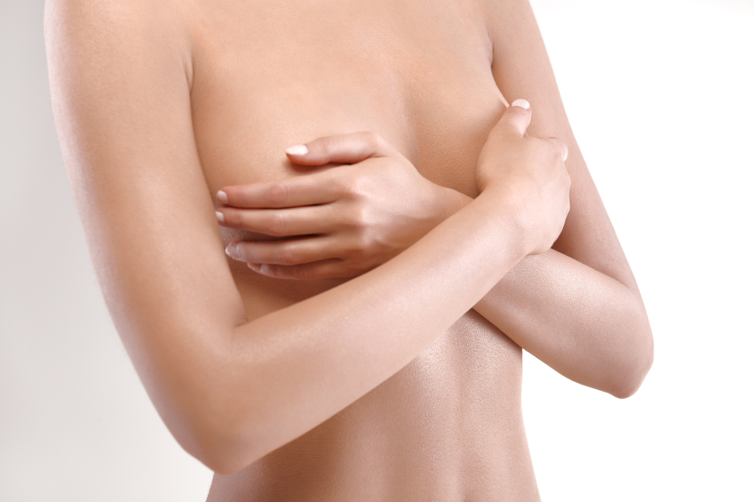 Le cabinet esthétique propose prothèses augmentation mammaire Bordeaux