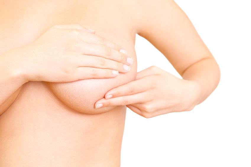 lipofilling mammaire, chirurgie des seins, docteur franck falkenrodt