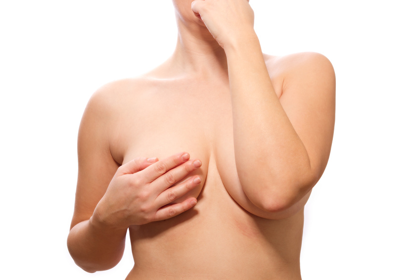 ptose mammaire, chirurgie des seins, docteur franck falkenrodt