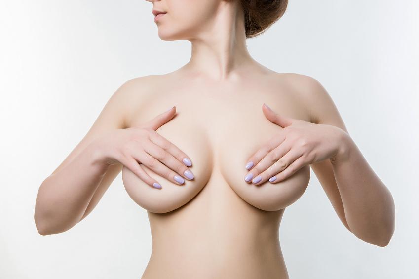 réduction mammaire, chirurgie des seins, docteur franck falkenrodt