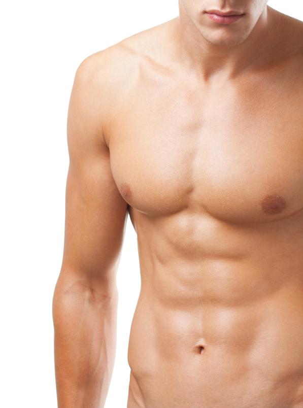 la silhouette, chirurgie esthetique chez l'homme, docteur franck falkenrodt, bordeaux