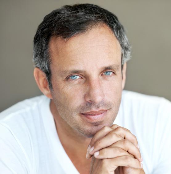 le visage, chirurgie esthetique chez l'homme, docteur franck falkenrodt, bordeaux