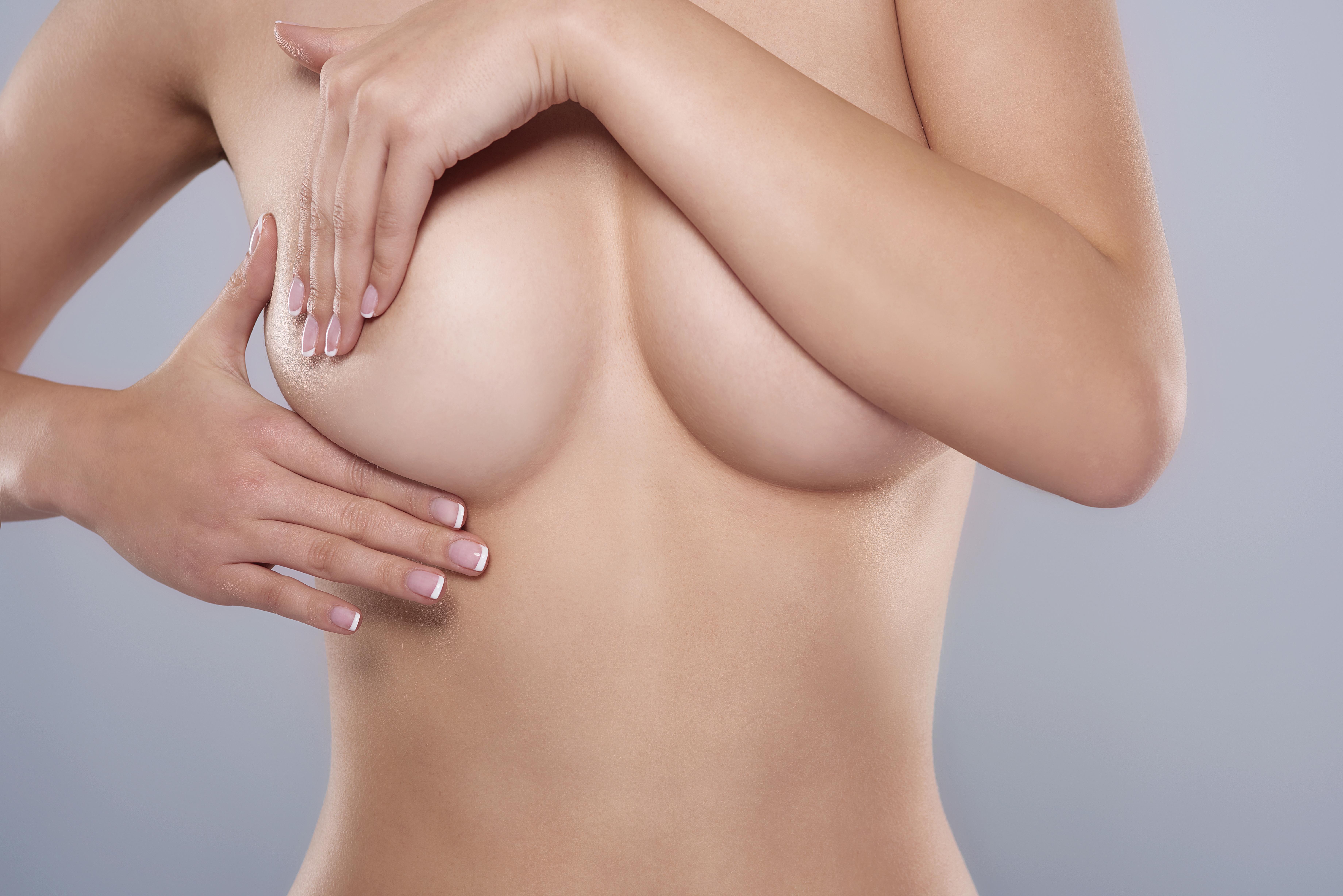 Le Dr Falkenrodt propose réduction ou augmentation mammaire Bordeaux